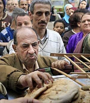 tp-egypt-bread-cp-00090883