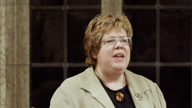 Vancouver NDP MP Libby Davies said Thursday she will not be a candidate in the leadership race to replace Jack Layton.