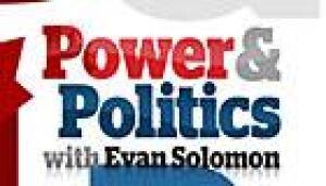 powerpolitics140