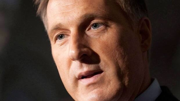 The government is launching a committee to look into the use of French in federally regulated industries in Quebec, as MPs debate a private members' bill to guarantee the province's language laws apply. Maxime Bernier, a Quebec MP and the minister of state for small business and tourism, said the government is going to investigate before deciding whether to support the legislation.