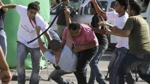 inside-egypt-protesters-300