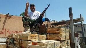 si-libya-weapons-300