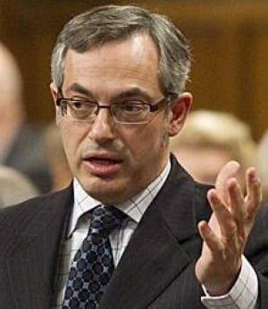 tony-clement-portrait-00123