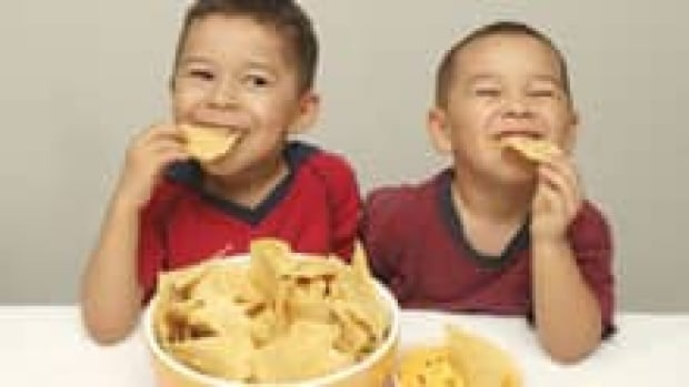 Windsor-Essex applying for provincial funding to tackle childhood obesity.