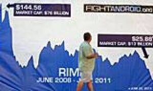 rim-160-00976285