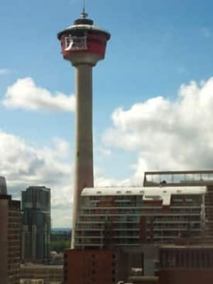 cgy-greenpeace-tower-gould