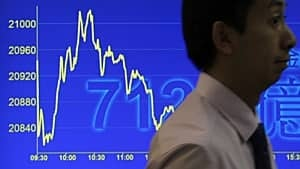 300-china-us-debt-rtr2pmow