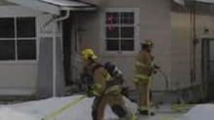 si-fire-crews220