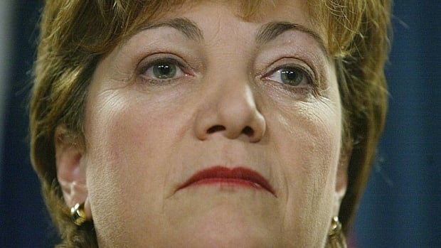 Sheila Copps, a former Liberal cabinet minister in Jean Chretien's government, says she was sexually assaulted while serving as an Ontario MPP, and raped in an earlier incident before she was a politician.