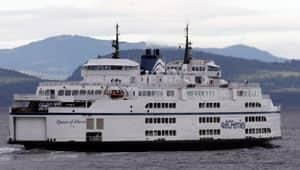 mi-bc-ferries-300-cp-3364388