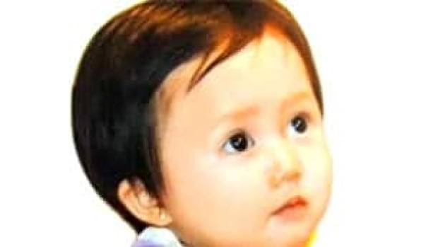 Duy-An Nguyen, a 14-month-old girl, died after sustaining severe head injuries at a Mississauga home daycare.