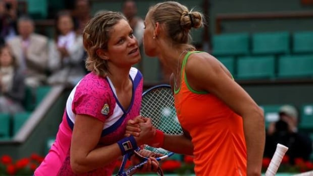 clijsters-rus-110526