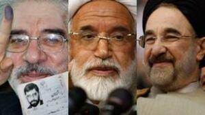 tp-iranian-leaders