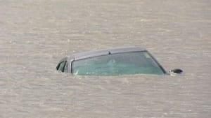 mi-car-water-110415_1