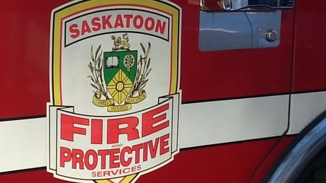 Saskatoon house fire leaves $200K in estimated damages