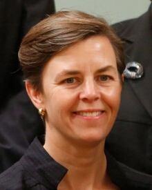 Kellie Leitch