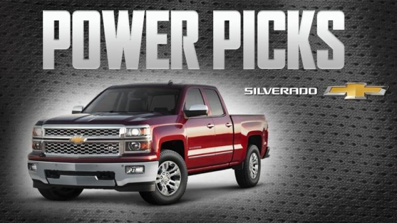chevy-power-picks-620