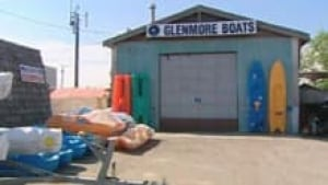 calgary-glenmore-boats