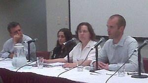 pe-mi-environment-forum