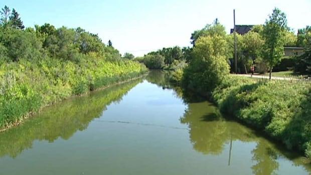 hi-wascana-creek-2011