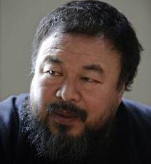 si-weiwei-portrait220-rtr2b