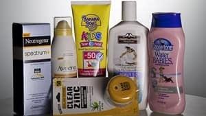 mi-sunscreen-bottles-300-cp