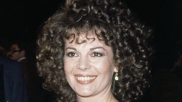 Los Angeles sheriff's homicide detectives are taking another look at actress Natalie Wood's 1981 drowning death based on new information, officials announced Thursday.