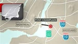 champlain-map-tp-0215