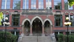 tp-fredericton-court