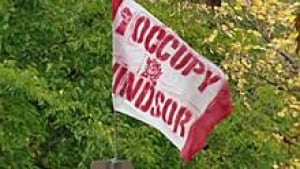 wdr-220-occupy-flag