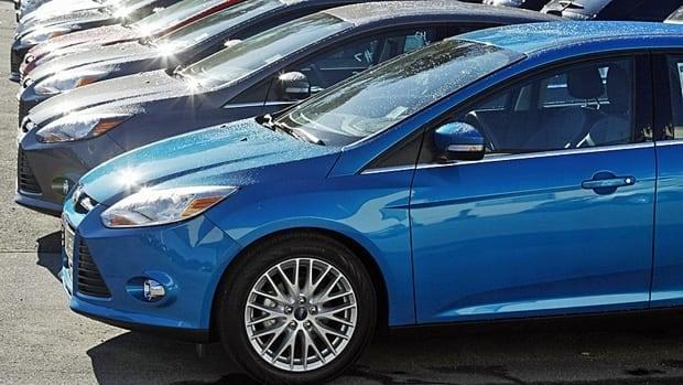 Average Car Insurance Cost Toronto