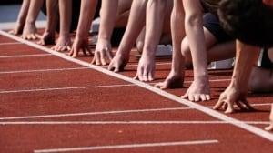li-istock-track-runners-620