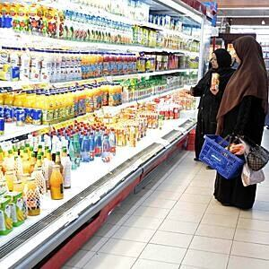 300-libya-suypermarket
