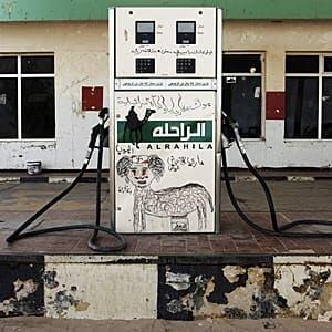 300-libya-gas-pump
