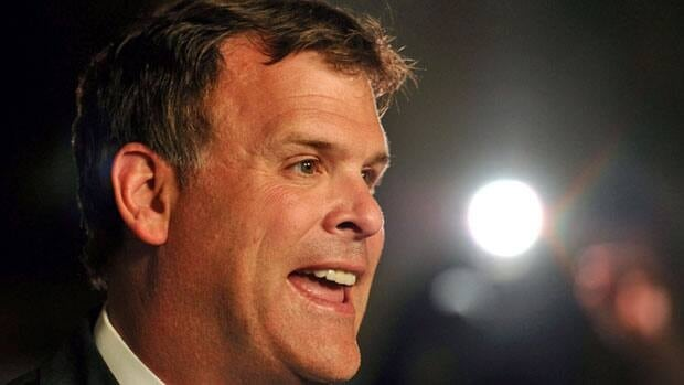 Foreign Affairs Minister John Baird on Wednesday backed U.S. President Barack Obama's Mideast approach.