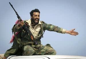 libya-rebel-cp00415319