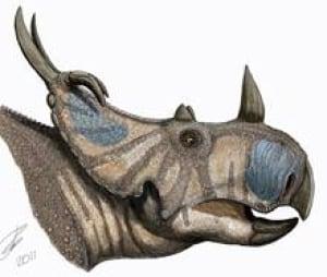 sm-220-dinosaur-01750541