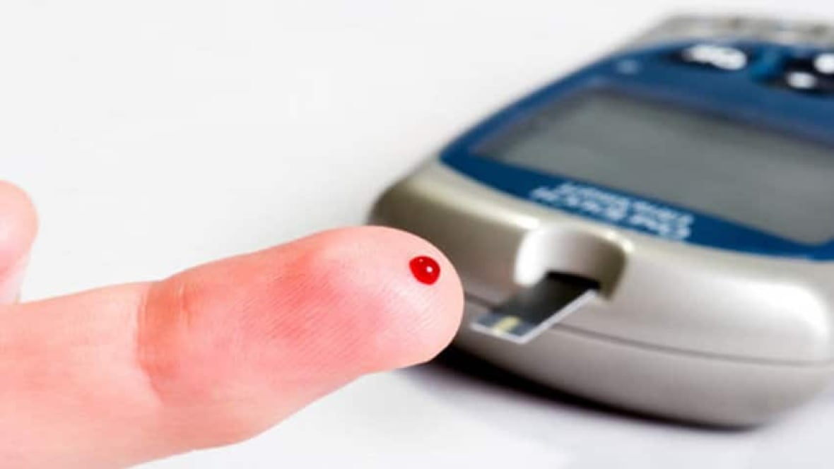 dm, Rossmann oder Müller: Welche Drogerie überzeugt im Test?   diabetes.moglebaum.com