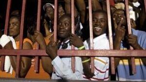 tp-haiti-cp-00015136
