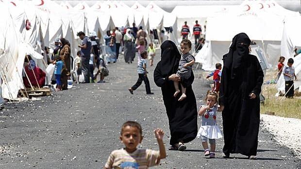 li-refugee-syria-rtr2nsxa