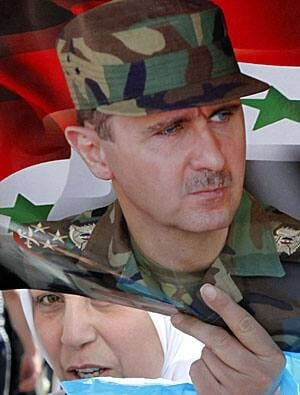 al-assad-300-rtr2nwuf
