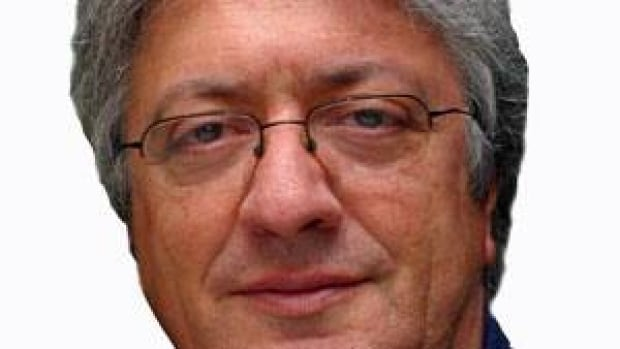 Prime Minister Stephen Harper has named columnist Angelo Persichilli as his new director of communications.