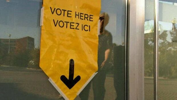 An election hasn't been called yet in Ontario, but one pollster says ridings in northern Ontario could play a big role.
