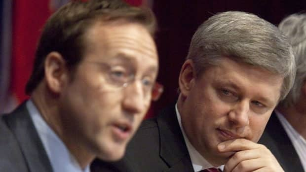 Prime Minister Stephen Harper defended Peter MacKay Thursday from fresh accusations that he is abusing public money by using government planes too often.