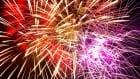 hi-istock-fireworks-852