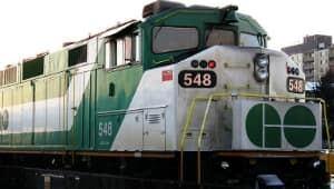 mi-go-train-300