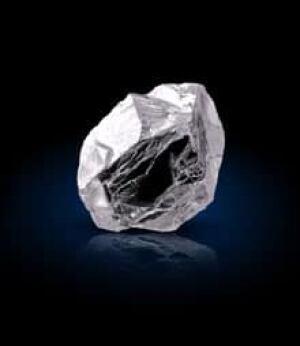 north-ekati-spirit-diamond