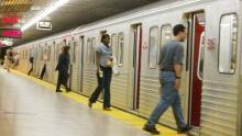 hi-subway-cp678489-8col