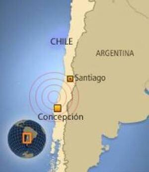 chile-concepcion-earthquake
