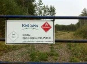 si-fracking-encana-220